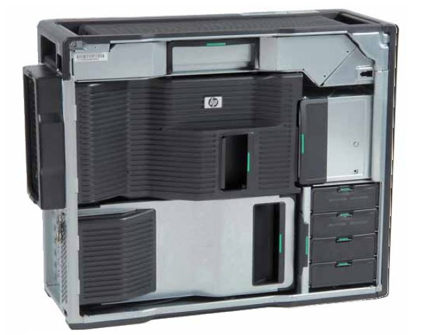 hp-z800-workstation-5.jpg