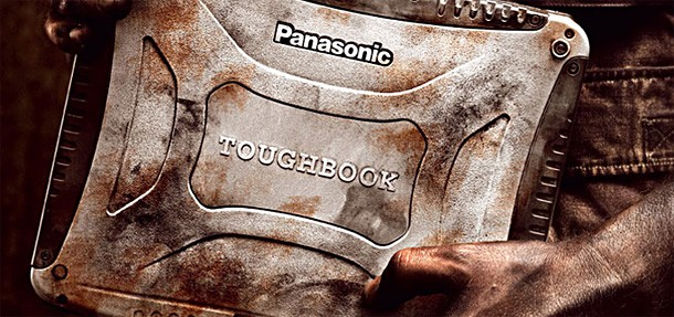 panasonic-toughbook-cf-31-10.jpg