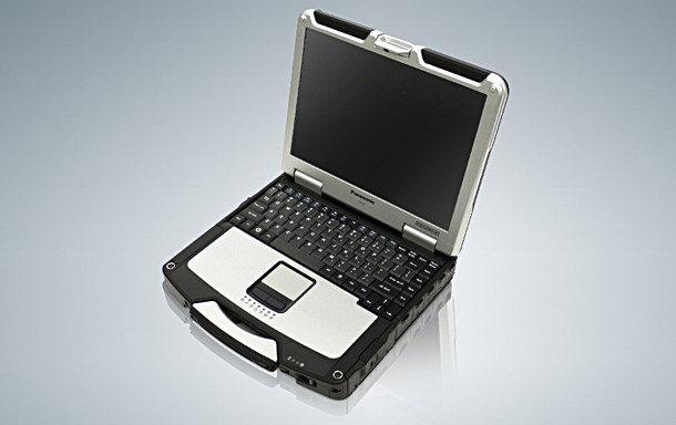 panasonic-toughbook-cf-31-3.jpg
