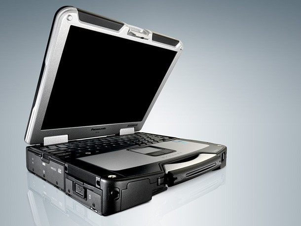 panasonic-toughbook-cf-31-6.jpg