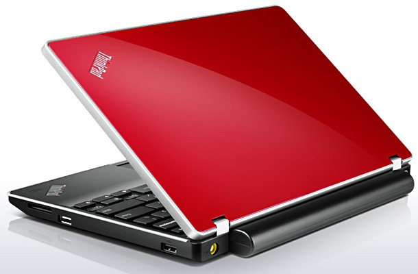 lenovo-thinkpad-edge-1.jpg