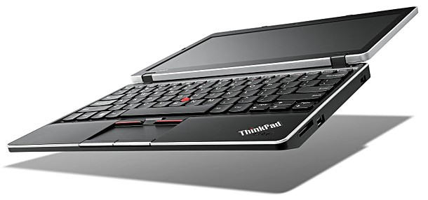lenovo-thinkpad-edge-4.jpg