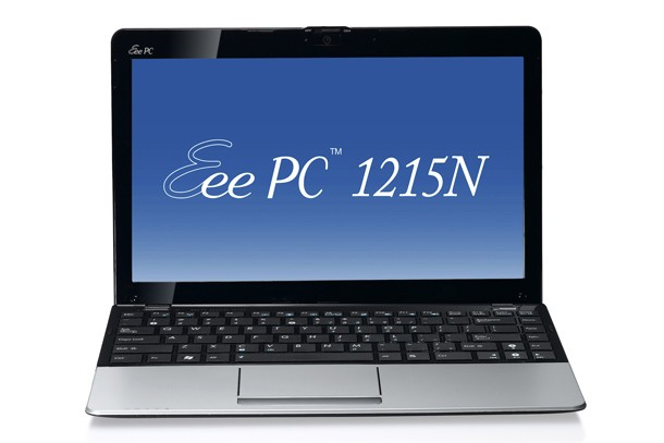 asus-eee-pc-seashell-1215n-1.jpg