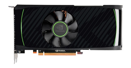 nvidia-geforce-gtx-560-ti-2.jpg