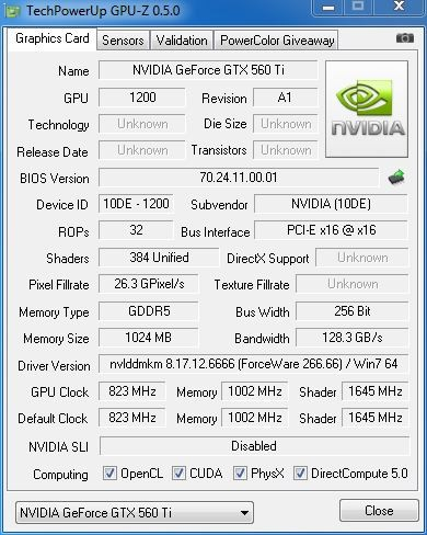 nvidia-geforce-gtx-560-ti-4.jpg