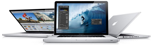 apple-macbook-pro-13-3-1.jpg