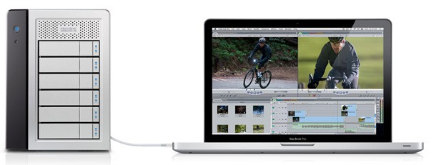 apple-macbook-pro-13-3-2.jpg