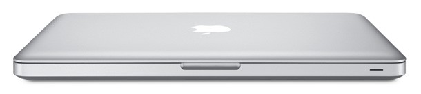 apple-macbook-pro-13-3-3.jpg