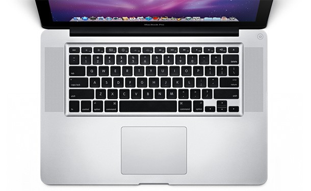 apple-macbook-pro-13-3-5.jpg