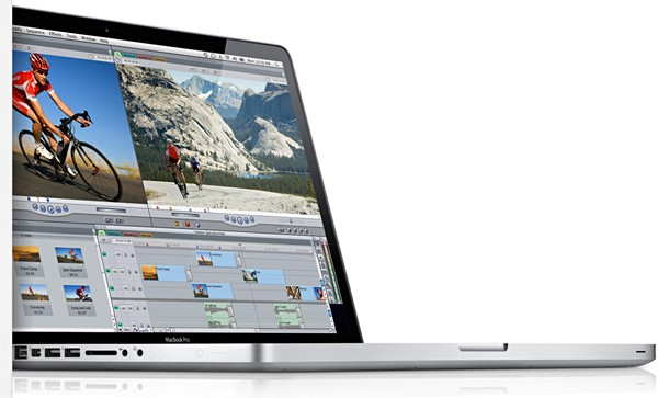 apple-macbook-pro-13-3-6.jpg