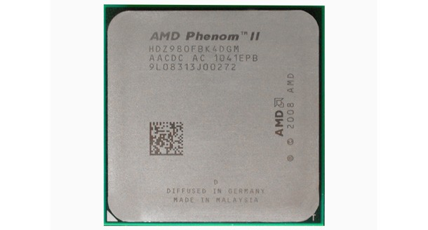 amd-phenom-ii-x4-980-be-1.jpg