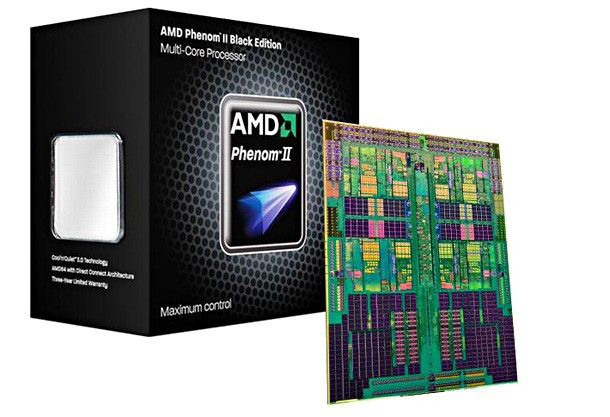 amd-phenom-ii-x4-980-be-2.jpg