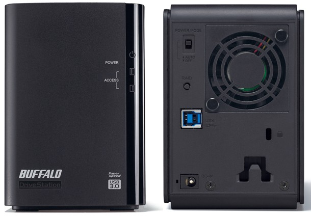 buffalo-drivestation-duo-usb-3-0-2-tb-1.jpg
