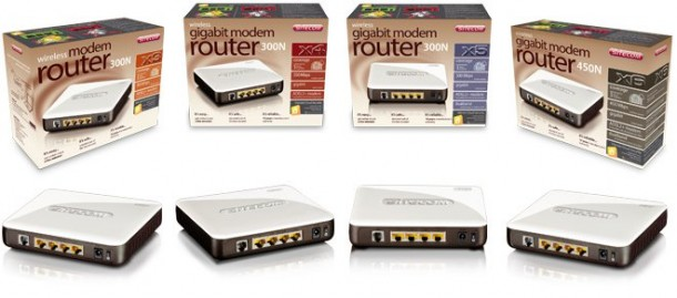 sitecom-wireless-gigabit-router-300n-x4-7.jpg