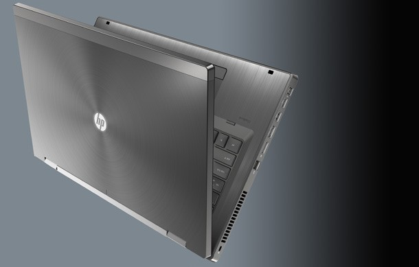 hp-elitebook-8760w-1.jpg