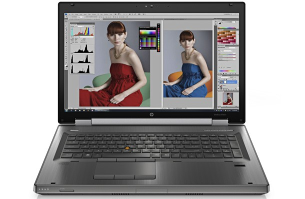 hp-elitebook-8760w-2.jpg