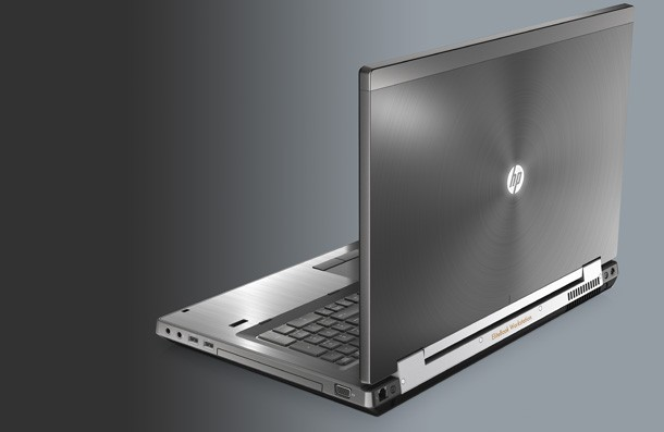 hp-elitebook-8760w-4.jpg