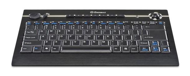 enermax-aurora-micro-wireless-kb008w-b-2.jpg