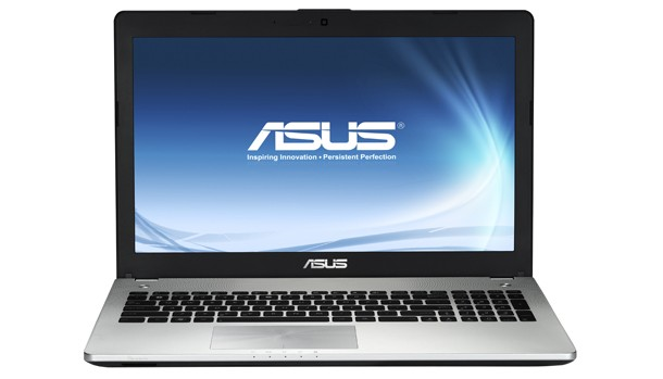 asus-n56vm-ivy-bridge-in-ambiente-mobile-4.jpg