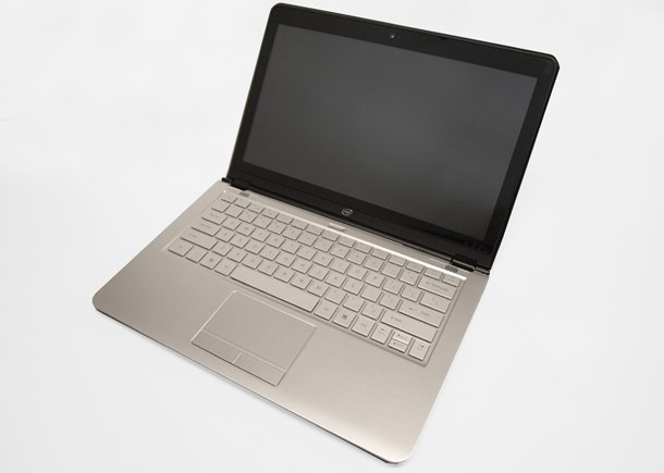 intel-ultrabook-sample-1.jpg