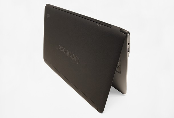intel-ultrabook-sample-2.jpg